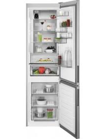 Холодильник AEG RCB736E5MX