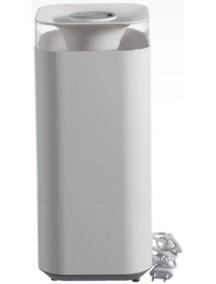 Увлажнитель воздуха Gorenje H50W