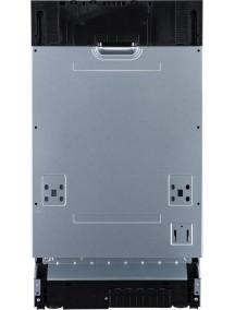 Встраиваемая посудомоечная машина Gorenje GV 520E10S