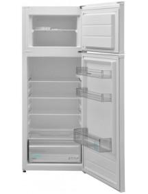 Холодильник Sharp SJTB01ITXWFEU