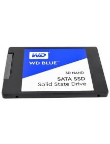 SSD  WDS500G2B0A