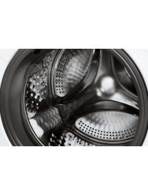 Встраиваемая стиральная машина Whirlpool BI WMWG 81484E PL
