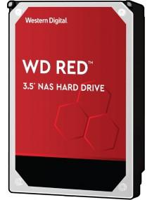 Жесткий диск WD WD40EFAX