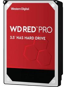Жесткий диск WD WD141KFGX