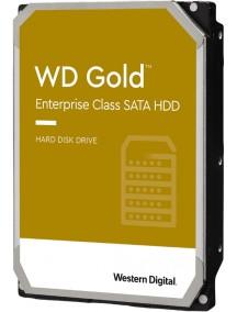Жесткий диск WD WD102KRYZ