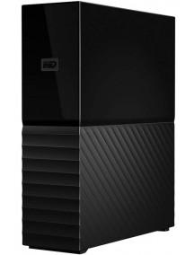 Жесткий диск WD WDBBGB0060HBK-EESN