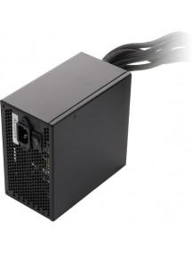 Блок питания Vinga  VPS-600P