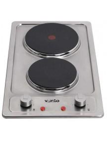 Варочная поверхность VENTOLUX HE302 (INOX) 3