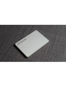 Жесткий диск Transcend TS2TSJ25C3S