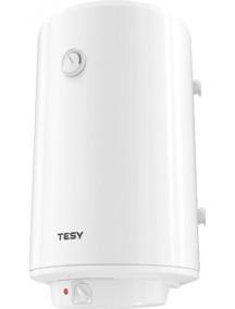 Бойлер Tesy DRY 100V