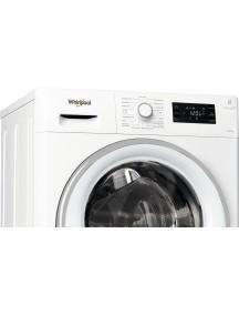 Стиральная машина Whirlpool FWDG97168BEU