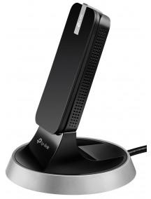 Wi-Fi адаптер TP-LINK Archer T9UH