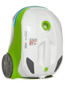 Пылесос Thomas  PERFECT AIR FEEL FRESH X3