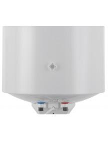 Бойлер Thermex ERS 50 V (Silverheat)