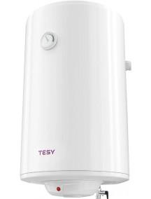 Бойлер Tesy Simpat Eco 80