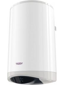 Бойлер Tesy  GCV 1004724D C22 ECW
