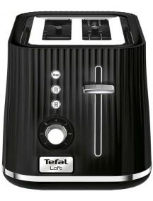 Тостер Tefal TT7618
