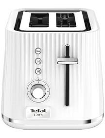 Тостер Tefal TT7611