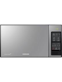 Микроволновая печь Samsung ME83XP