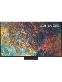 Телевизор Samsung QE85QN95A