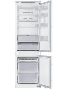 Встраиваемый холодильник Samsung  BRB266050WW/UA