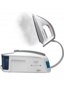 Утюг Zelmer ZIS   6450   Smartcare