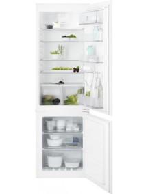 Встраиваемый холодильник Electrolux RNT6TF18S1