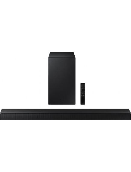 Саундбар Samsung  HW-A550/RU