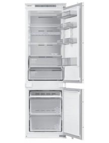 Встраиваемый холодильник Samsung BRB267054WW/UA
