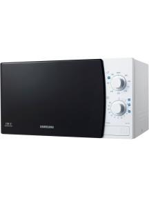 Микроволновая печь Samsung GE711K