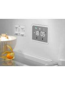 Холодильник Electrolux RNT7ME34G1