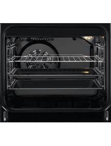 Плита Electrolux RKR560200K