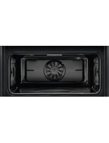 Духовой шкаф Electrolux VKL8E08WV