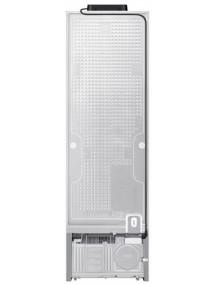 Встраиваемый холодильник Samsung BRB267154WW/UA