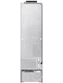 Встраиваемый холодильник Samsung BRB307054WW/UA