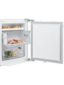Встраиваемый холодильник Samsung   BRB307154WW/UA