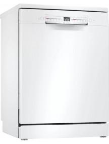 Посудомоечная машина Bosch SMS 2HTW72E