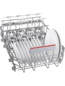 Встраиваемая посудомоечная машина Bosch SPV4XMX20E