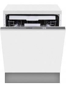 Встраиваемая посудомоечная машина Vestfrost BDW60153