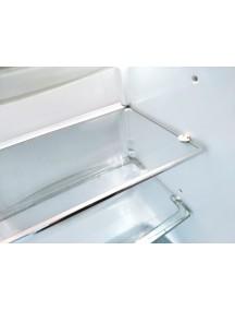 Холодильник Snaige FR25SM-S2MP0G
