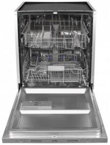 Встраиваемая посудомоечная машина VENTOLUX  DW 6012 4M PP
