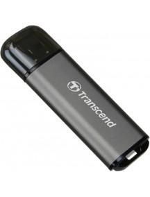 USB-флешка Transcend TS256GJF920