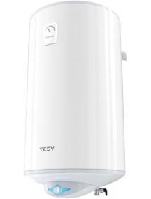 Бойлер Tesy GCV 1204424D B14 TBR