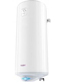 Бойлер Tesy GCV 803524D B14 TBRС