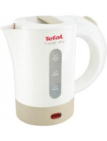 Электрочайник Tefal KO1201