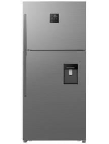 Холодильник TCL RT545GM1220