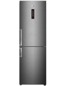 Холодильник TCL RB315GM1210