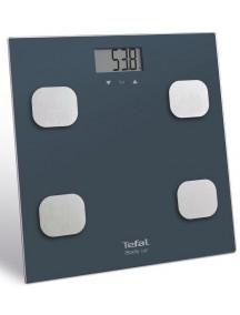 Весы Tefal BM2520V0