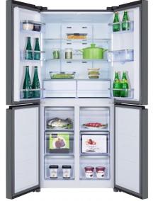Холодильник TCL RP466CXF0