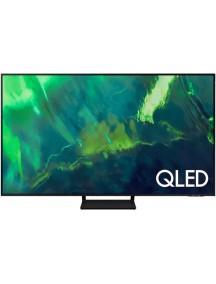 Телевизор Samsung QE55Q70A